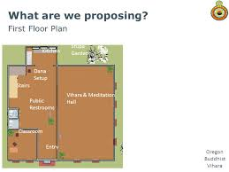 Cal Poly Baker Floor Plan by Community Presentation Ppt Download