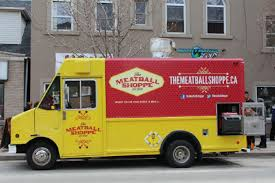 Food Truck Hopefuls Grab First Of New Permits | Toronto Star Permit Restrictions High Price A Deterrent For Food Trucks What Is The Average Start Up Cost Truck Business Food Truck Permits And Legality Made Trucks 9th Circuit Settles Mexican Issue British Columbia Temporary Operating Income Tax Filing Orlando Master All India Permit Tourist Vehicle Taxi Sticker India Stock Photo Renewal Of Residence In Snghai Halfpat Wcs Wcspermits Twitter Icc Mc Mx Ff Authority 800 498 9820 Archive Coast 2 Trucking