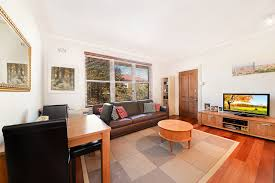 100 Bondi Beach House 6152 Ramsgate Avenue NSW 2026 Property Information