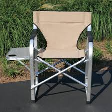 Aluminum Extra Large Director's Chair, Tan Pnic Time Red Alinum Folding Camping Chair At Lowescom Extra Large Directors Tan Best Choice Products Zero Gravity Recliner Lounge W Canopy Shade And Cup Holder Tray Gray Timber Ridge 2pack Slimfold Beach Tuscanypro Hot Rod Editiontall Heavy Duty Director Side Tray29 Seat Height West Elm Metal Butler Stand Polished Nickel Replacement Drink For Chairs By Your Table Sports Hercules Series 1000 Lb Capacity White Resin With Vinyl Padded