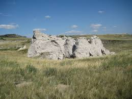 agate fossil beds nebraska hopamerica com