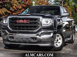2016 Used GMC Sierra 1500 Base At ALM Gwinnett Serving Duluth, GA ... 2016 Used Gmc Sierra 1500 Base At Alm Roswell Ga Iid 17313719 For Sale 2012 Z71 4x4 Slt Truck Crew Cab Has 2013 Sle 4x4 Crew Cab Truck Salinas 2017 All Terrain Pkg 20 Chevy Silverado Get Mpgboosting Mildhybrid Tech 2500hd Lunch In Maryland For Canteen 2007 Bmw Of Austin Serving Round A Vehicle Lakeland Fl Lovely Gmc Trucks San Diego 7th And Pattison Hammond Louisiana