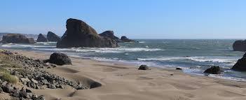 100 Coastal Wenatchee Southern Oregon Coast Real Estate Southern Oregon Coast