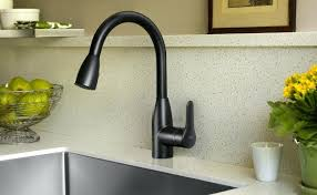 Delta Touch Faucet Troubleshooting by Touch Faucets For Kitchen 100 Images Kitchen Touch Kitchen
