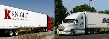 Knight & Swift Merge To Create The Largest Full Truckload Company Bill Jacobson Trucking Reader Rig Ordrive Owner Operators Magazine Part 5 Hauler Pictures From Us 30 Updated 2162018 Zeorian Harvesting Home Facebook Big Iron Pinterest Peterbilt Biggest Truck And Rigs Bruce Jr Launches 2018 Campaign For United States Senate Index Of Imagestruckskenworth01959hauler Animated Reenactment Magnifies Negligence In Multivehicle Glass Financial Group Is Certified For Fiduciary Exllence Norbert Dentressangle Buys Companies Des Moines I29 Junction City Sd To Grand Forks Nd Pt 4