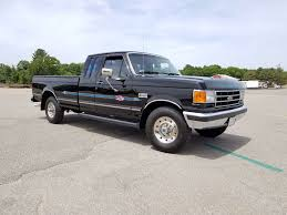 1990 Ford F-250 - Phil A. - LMC Truck Life 1990 Ford F150 For Sale Classiccarscom Cc1149225 Fordalan V Lmc Truck Life Xlt Lariat Sale 101302 Mcg God_bot Super Cabshort Bed Specs Photos Informations Articles Bestcarmagcom Scrapped Youtube F 150 4x4 Xlt The Awesome Ford Ranger Pickup 2wd Manual 5speed Shot Question 1989 Low Miles Only 89k 1986 1987 Used Ford F800 For Sale 2141 F350 Information And Photos Zombiedrive Overview Cargurus