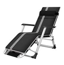 Amazon.com : Recliners Black Folding Chaise Lounge Chair ... Amazoncom Miart Shop Folding Outdoor Yard Pool Beach Vintage Chaise Lounge Lawnpatio Chair Alinum Webbed Sky Blue Green Sunnydaze Rocking With Headrest Pillow Patio Lounger Costway Hw54781 Mix Brown Rattan Outmax Wicker Recliner Adjustable Back Footrest Durable Easy Carry Poolside Garden Alinum Folding Webbed Chaise Lounge Chair Arms Green White Buy Neptune Cross Weave Details About Mod Fniture Everson Padded Sling In Graywhite 3 Positions Camping Foldable Bed With Sunshade Sun Canopyhigh Quality Us 10712 20 Offalinum Recling Office Portable Single Dust Proof Coverin Agreeable About Oasis Harrison