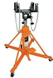 Strongarm Transmission Jacks   2,000 Lb Two Stage Hydraulic ... Clutch Tech Clutch Jack Youtube Atlas Rj35 Sliding Hydraulic Center 3500 Lbs Gses Transmission Low Profile 500kg Trolley Jacks 11 1100 Lbs 2 Stage W 360 Swivel Wheels Shop At Lowescom Truck Used Lifter Buy Lift Lb Automotive Light Installation Lb Lowlift Princess Auto Useful Equipment Position Heavy Duty Install With Cheap Diy Whoales Auto Car Lift Amazoncom Otc 5078 2000 Capacity Airassisted Highlift