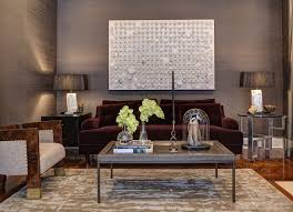 Taupe And Black Living Room Ideas by Coffee Table Decor Ideas Living Room Contemporary With Dark Walls