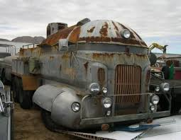 Herlimer Battle Jitney In A Salvage Yard [1100x856] | Abandoned ... Chevy Regency Rst For Sale 2019 20 Top Upcoming Cars Used Certified Update 9000 Could This 2013 Locost 7 Really Be All That Super Old Car Wild Hearts Pinterest Abandoned Cars And Trucks Fred Martin Ford Inc Youngstown Ohio New Dealership Ray Ban 5150 Craigslist And By Owner La Auto Auction Experience Adesa Richmond Bc Classic Chevrolet In Mentor Your Cleveland Painesville Tulsa Ancastore Blazer Zr2 Hearse Car Cemetery Left Behind To Rust 206