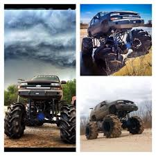 Chevy Yukon Mega Mud Truck | 4 X 4s | Pinterest | Trucks, Chevy And ... 98 Z71 Mega Truck For Sale 5 Ton 231s Etc Pirate4x4com 4x4 Sick 50 1300 Hp Mud Youtube 2100hp Mega Nitro Mud Truck Is A Beast Gone Wild Coub Gifs With Sound Mega Mud Trucks Google Zoeken Ty Pinterest Engine And Vehicle Everybodys Scalin For The Weekend Trigger King Rc Monster Show Wright County Fair July 24th 28th 2019 Jconcepts New Release Bog Hog Body Blog Scx10 Rccrawler