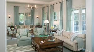 amazing blue wonderful 90 best tiffany blue bedroom images on