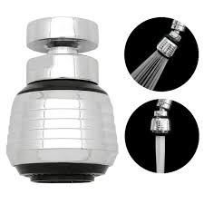 Delta Faucet Aerator Thread Size by Faucet Aerators Amazon Com