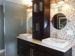 Narrow Bathroom Floor Cabinet by Bathroom Design Wonderful Bathroom Storage Units Corner Bathroom