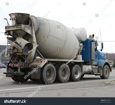 Cement Mixer Truck Stock Photo 1109175 - Shutterstock Cement Trucks Inc Used Concrete Mixer For Sale 2018 Memtes Friction Powered Truck Toy With Lights And Amazoncom With Bruder Man Tgs Truck Online Toys Australia Worlds First Phev Debuts Image Peterbilt 5390dfjpg Matchbox Cars Wiki Scania Rseries Jadrem Kdw 150 Model Alloy Metal Eeering Leasing Rock Solid Savings Balboa Capital Storage Bin Baby Nimbus Red Clipart Png Clipartly Lego Ideas Lego
