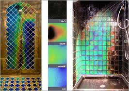 heat sensitive tiles glorema