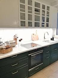 küchenkauf die 6 besten tipps für den kauf einer ikea küche