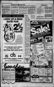Maxsam Tile East Brunswick Nj by Asbury Park Press From Asbury Park New Jersey On May 26 1983