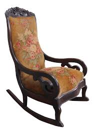 Antique Lincoln Rocking Chair Upholstered - Year Of Clean Water Antique Rocker Vintage Rocking Chair Cane Seat Antique Etsy Wooden Mesh Rocking Chair Armchair Flat Icon Stock Vector Chairs Home Design Larkin Soap Company Ribbon Back Oak Chairish Antique Victorian Parlor Room Rocking Chair Refurbished Bonhams An Exceedingly Rare Elizabeth I Oak Armchair A Socalled Dealers Son To Auction Extensive Collection Of Farmhouse With Rush Seat Lincoln Upholstered Year Clean Water Teddy Roosevelts Found At Auction Returned White