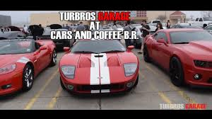 Cars And Coffee Baton Rouge 2017 X Turbros Garage - YouTube Motorcars Dealer La Used Cars And Trucks For Sale Louisiana Demo Vehicles For Near Hammond New Orleans Baton Rouge Freightliner In On Simple Kenworth Tw Sleeper Car Ascension Auto Sales Rougela Dump Buffalo Ny By Owner Emergency Elindustriescom Shop 2018 Chevrolet Silverado 1500 In With 1000 Miles Priced Capitol Buick Gmc Serving Gonzales Denham Springs