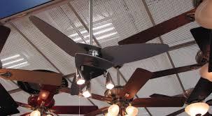 Hunter Prestige Ceiling Fan Light Kit by Ceiling Amazing Hunter Ceiling Fans At Lowes Hunter Willowcrest