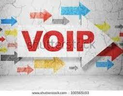 Buy And Sell Voip Minute | Voip Forum In - Hoobly Classifieds Bluhif Bss Networked Audio Systems Hes209m2w Wimax Indoor Voip Wifi Iad User Manual Users Guide Dlink Switchesroutersfirewallvoip Gatewayip Pbx And Solutions Top Business Providers 2017 Reviews Pricing Demos Voip Forum Youtube Webrtc Xmpp Email Anyone Raspberry Pi Forums Tonline Replace Fritzbox 7390 With Turris Omina General Builtin Miui Svoip Xiaomi Mi 5pro Official Gateway 4 Port Fxo Fxs Rj11 To Asterisk Elastix Neogate Buy Sell Minute In Hoobly Classifieds Mitel Hotel Yeastar Cost Effective Telephone Gateways Openvox