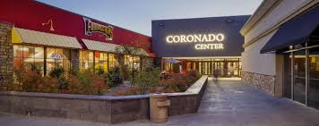 Retail Space For Lease In Albuquerque, NM | Coronado Center | GGP 2600 San Pedro Dr Ne Alburque Nm Investment Property For Online Bookstore Books Nook Ebooks Music Movies Toys Eugene Ray Architect Christmas On Coronado Island Powerful Ufo Fire Races Through Fairfield Home Days Before Christmas Retail Space For Lease In Coronado Center Ggp Going Down Schindler Escalator Barnes And Noble Newport Kentucky Funkofamily Schindler Mt At Barnes Noble Clifton Commons Nj Youtube Location Photos Of Mall R Hydraulic Elevator