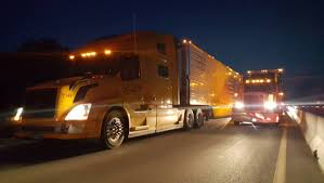Jasko Enterprises - Trucking, Trucking Companies, Truck Driving Jobs ...