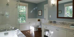 bathroom renovating ideas on a budget don t replace