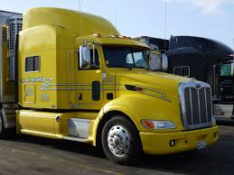 100 Trucks And Trailers Usa 5 Large And The Hazards They Can Pose Shannon Law Group PC