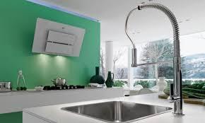 franke produkte spülen und armaturen franke kitchen systems
