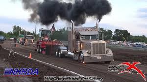NHRDA Diesel National Sled Pulls Are Insane HUGE-Sled-Towing Coal ... Diesel Motsports What Classes Are Running Sled Pulling Diesel Pull The Bigtaxi Latest News Tractor Dodge Truck Resource Forums Xtreme Duramax Performance Video Of Crossville Tn Pulls Videos Images 30 Trucks Lucas Oil Pulling League Shelbyville Ky 10612 Results Limited Pro Stock Trucks At 2016 Ts This 2000hp Tractor Trailer Is The Worlds Most Beautiful Big Dieselmotsportsus Sled Pulling