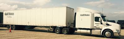 100 Trucking Companies In Houston Tx North American Services