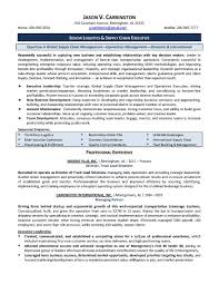 Lovely Resume Samples Program Finance Manager Fpa Devops Sample Entry Level Project