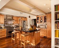 Image Of Tuscan Kitchen Decor Ideas Dining Room