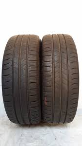 Metro Tyres Online - Metro Tyres Truck Tires Ebay Integy 118th Scale Slick One Pair Intt7404 Lt 70015 Nylon D503 Mud Grip Tire 8ply Ds1301 700 1 New 18x75 45 Offset 05x115 Mb Motoring Icon Black Wheel 25518 Dunlop Sp Sport 5000 55r R18 Dump On Ebay Tags Rare Photos Find 1930 Ford Model A Mail Delivery Proto Donk Goodyear Wrangler Xt Lgant Lovely Inspiration Ideas Mud For Trucks Tested Street Vs 2sets O 4 Redcat Racing Blackout Xte 6 Spoke Wheels Rims And Hubs 182201 Proline Trencher 28