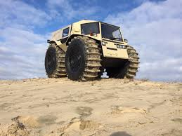The Russians Make The Best Truck In The Universe For $50K | Atv ... 7 Of Russias Most Awesome Offroad Vehicles 14 Best Off Road In 2018 Top Cars Suvs All Time Pickup Trucks From The 2016 Detroit Auto Show Goshare The Desert 2017 Ford F150 Raptor Ppares For Grueling Sierra Hd Terrain X Cardinale Gmc Jeep Or Truck Whats Rig Youtube Motul Teams Up With Otsff Racing Season Proper Ways To Strap A Trailer Sema Offroad Jeeps Trucks And Photo Gallery Nissan Titan Wins Value Extreme Category At Annual Goes Enters
