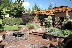Decorations : Outdoor Deck Decor Ideas Small Apartment Deck ... Patio Ideas Deck Small Backyards Tiles Enchanting Landscaping And Outdoor Building Great Backyard Design Improbable Designs For 15 Cheap Yard Simple Stupefy 11 Garden Decking Interior Excellent With Hot Tub On Bedroom Home Decor Beautiful Decks Inspiring Decoration At Bacyard Grabbing Plans Photos Exteriors Stunning Vertical Astonishing Round Mini