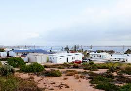 100 Venus Bay Houses For Sale Eyre Peninsula Eyre Peninsula