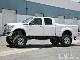Ford Diesel Truck Wallpaper - Image #607 2015 Ford F250 Super Duty Lariat Crew Cab Diesel Lifted Truck For 2002 Ford F350 4x4 Lariat Crew Cab 73l Power Stroke Diesel For Sale 26 Best Trucks Images On Pinterest 4x4 And Cars 2013 F450 Crewcab Dually Platinum Lifted In Lift Kits Tuff Country Made Usa Fit To 2018 2008 Xlt Sale See Www Used 2017 Truck For Sale 44377 Huge Redneck 73 Liter Power Stroke Up Jeep Knersville Route 66 Custom Built Trucks Pickup Used Ford F250 Diesel