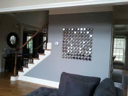 Show f Ballard Design s Sacha Mirror found Home Goods }