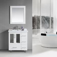 Menards Bathroom Vanities 24 Inch by See All Modern Bathroom Vanities And Sinks Zuri Furniture