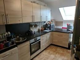 küchen in freilassing ebay kleinanzeigen