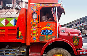Indian Truck Art Motifs - Google Search | Indian Truck Art And ... Little Set Bright Decorated Indian Trucks Stock Photo Vector Why Do Truck Drivers Decorate Their Trucks Numadic If You Have Seen The In India Teslamotors Feature This Villain Transformers 4 Iab Checks Out Volvo In Book Loads Online Trucksuvidha Twisted Indian Tampa Bay Food Polaris Introduces Multix Mini Truck Mango Chutney Toronto Horn Please The Of Powerhouse Books Cv Industry 2017 Commercial Vehicle Magazine Motorbeam Car Bike News Review Price Man Teambhp