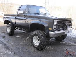 1983 GMC SIERRA 1500 LIFTED 1983 Gmc Cser Salvage Truck For Sale Hudson Co 167781 S15 Lil Yellow Truck Short Bed Forza Horizon 3 Cars Jimmy 4wd For Sale Near Denver Colorado 80216 Classics General Semi Truck Item K6155 Sold May 4 Ads Of By Fabulousmotors High Sierra Id Never Heard An Flickr Bangshiftcom This C7000 4x4 Fire Engine Brush Could Gmc K15 Wwwtopsimagescom Swb Two Wheel Drive Pspbpiltair Cruise