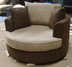 Comfy Lounge Chairs For Bedroom by Modern Bedroom Chairs Comfy Lounge For Comfortable Reading Chair