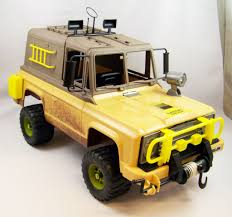 Big Jim Adventure Series - Safari Truck (ref.2268) Loose With Box Easter Jeep Safari Concepts Wagoneer Jeepster A Baja Truck And Pamoja Friends Family 2018 Scott Brills Renault Midlum 240 Expeditionsafari Truck Bas Trucks Mercedes Stock Photo Picture And Royalty Free Image Proud African Safaris Mcdonalds Building Blocks Youtube First Orange Tree Toys Elephant Edit Now Shutterstock Axial Rc Scale Accsories Safari Snorkel For Rock Crawler Truly The Experience Safari At Port Lympne Wild Animal Park Playmobil With Lions Playset Ebay