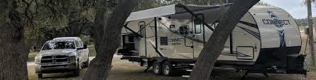 Big Jim's RV Rentals Reviews & RV Rentals | Outdoorsy Rent A Uhaul Biggest Moving Truck Easy To How Drive Video Car Carrier Towing Itructions Penske Rental Youtube Woodys Rv Rentals Llc Reviews Outdoorsy Ford Fourwinds 5000 Class C Motorhome Hire Enterprise Cargo Van And Pickup Budget Auto Norcross Ga 44 Complaints Interior Page 2 Ideas Ge Sells Leasing Stake For 674 Million Wsj States Rules Override Faa On Meal Breaks Rest A Cute Little Dashboard Buddy Beyond The