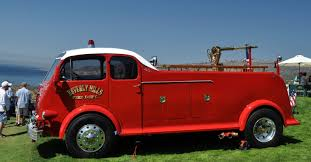 Just A Car Guy: My Favorite Fire Truck Was At The Palos Verdes Concours This 1958 Ford C800 Coe Ramp Truck Is The Stuff Dreams Are Made Of 50th Anniversary Victorian Hot Rod Show 1944 Mack Firetruck Attack 8lug Diesel Magazine Fire Muscle Car Wall Decal Removable Repositionable Lot 47l Rare 1918 Reo Speedwagon Express On Fire Atari Sterring Wheel Control Panel Assemblies Both Dodge Brothers 1931 Engine Youtube Digital Guard Dawg Other 1946 Trucks Lego Ideas Product Department District Town