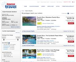 Disney World Vacation Packages 2019 Costco - Anchor Express ... Contuing Education Express Promo Code Nla Tenant Check Express Park Ladelphia Coupon Discount Light Bulbs Vacation Or Group Mens Coupons Coupon Codes Blog Happy 4th Of July Get 10 At Koffee Use How To Apply A Discount Access Your Order 15 Off Online Via Panda Codes Promo Code 50 Off 150 Jeans For Women And Men Cannada Review 20 Off 2019